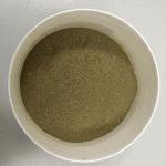 kräutermix für die Zuckerstoffwechsels
