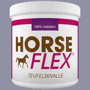 Teufelskralle für Pferde