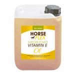 Vitamin E öl für Pferde